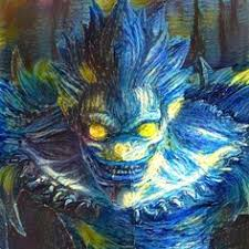 11 Best Cool neural net pics images | Pics, Art, Stained glass mosaic ...