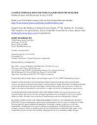 resume builder    x  resume resume builder  resume    resume builder sample first bjob bsample bresume b