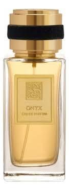 <b>Signature Onyx</b> — мужские и женские духи, <b>парфюмерная</b> и ...