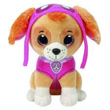 <b>Игрушки TY Beanie</b> Boos 【Будинок іграшок】 купить мягкие ...