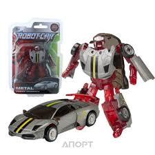 <b>Пламенный мотор Космобот</b>-Суперкар 2 (870277): Купить в ...