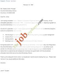examples good cover letters for resumes cover letter examples for examples good cover letters for resumes good cover letter sample general labour example sample cover letter
