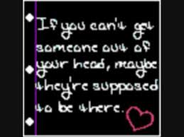 cute love quote for your boyfriend or girlfriend - YouTube via Relatably.com