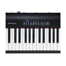 <b>Цифровое пианино Roland</b> FP-30 BK - чёрный матовый, купить ...