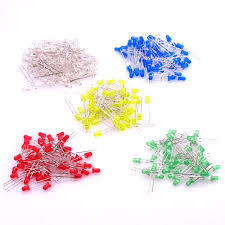 Aliexpress.com : Buy Best price <b>100PCS 3MM LED Diode</b> Color Red ...