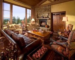living furniture italian leather room design italian leather sofa brands photos faabeab  w h b p mediterranean livi