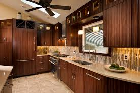 Kitchen Bathroom Kitchen And Bath World Custom Kitchen Design Bathroom