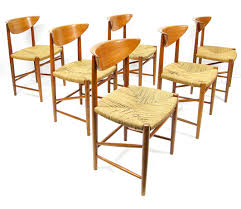 Round Back Dining Room Chairs Seagrass Dining Chairs With Curved Back For Kitchen Furniture