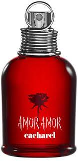 <b>Cacharel Amor Amor</b> Eau de Toilette - 30 ml: <b>Cacharel</b>: Amazon.co ...