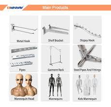 New product Upper <b>half body sexy</b> fiberglass female torso mannequin