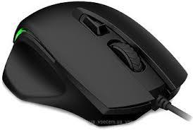 <b>Speedlink Garrido</b> Black USB (SL-610006-BK). Купить в Киеве, в ...