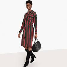 Распродажа платьев по привлекательным ценам – купить ...