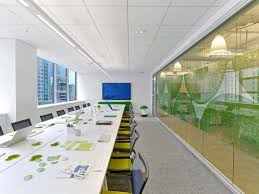 chic office ceiling design idea ceiling designs for office
