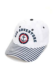<b>Бейсболка</b> Maxval 5574316 в интернет-магазине Wildberries.ru
