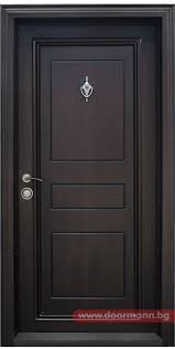 Beautiful Simple Door Design Find This Pin And More On Classic Doors With Modern