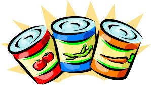 Résultats de recherche d'images pour «food collection»