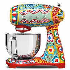 <b>Миксеры</b> <- Малая бытовая техника и посуда - Каталог | Мороз и ...