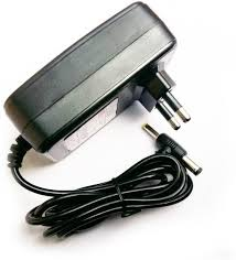 Travel <b>Adapter</b> - Buy Travel <b>Adapter</b> Online at Best Prices in India.