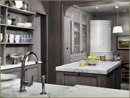 Diy Staining Kitchen Cabinets Diy Stain Kitchen Cabinets Home Design Ideas