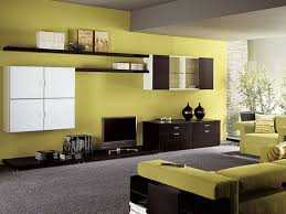 For Floating Shelves In Living Room Wall Cabinet For Living Room Modern Living Room Tv Wall Units In