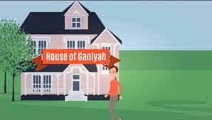 <b>11</b> Things <b>Yves Saint Laurent</b> Taught Me – House of Ganiyah