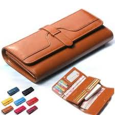 <b>Wholesale</b> woman <b>wallet</b>,lady <b>wallet wholesale</b>,<b>women genuine</b> ...