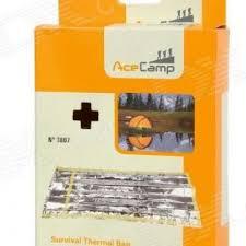 Крышка для Garmin Colorado – купить в Москве, цена 258 руб ...