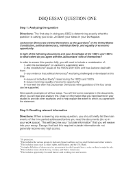College Essays College Application Essays Examples Of Apa Essays