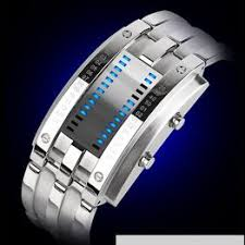 GSWP Fashion Creative Luxury Lovers' Wristwatch Men ... - Vova
