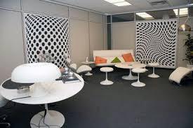 the set of roger sterlings office art roger sterling office