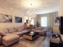 warm living room ideas: warm living room ideas mixed with some interesting furniture make this living room look awesome