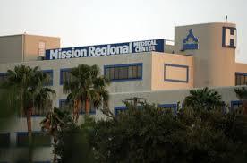 mission hospital future uncertain local news com mission hospital future uncertain