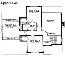 Draw My Own Floor Plans   House Plans Home Floor Plans    Draw My Own Floor Plans   House Plans Home Floor Plans Architectural Designs   Free Funny Movies   Dream Home   Pinterest   Bonus Room Bedroom  House Design