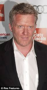 The brain: Anthony Michael Hall, 42, played Brian Johnson, said to be based on director John Hughes. He has since starred in films including Weird Science, ... - article-1314039-0B48D0C6000005DC-747_224x423