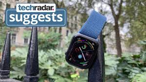 The best <b>Apple Watch bands</b>: our pick of the great <b>Apple</b> wearable ...