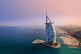 Burj Al Arab | <b>Dubai's</b> Most Iconic Hotel | Jumeirah