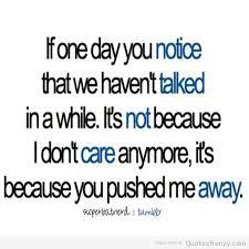 Forever Alone Quotes. QuotesGram via Relatably.com