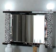 <b>Зеркало Сан</b>-<b>Ремо СР</b>-<b>03</b> (<b>Мэри</b>) купить по низкой цене 6900 руб ...
