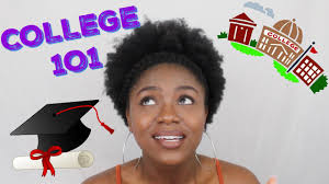 college how to pick a major college 101 how to pick a major