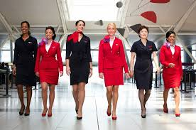 flight attendant requirements what you ll need in spotrunner careers middot flight attendant