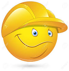 Lotus Notes Emoticons 3d Man Construction Images Amp Stock Pictures Royalty Free 3d Man