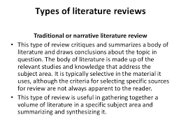 types of literary narrative essay   homework for you types of literary narrative essay img