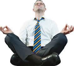 תוצאת תמונה עבור persona meditando