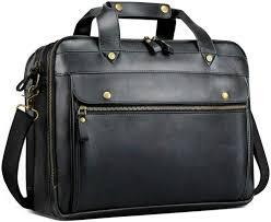 <b>Laptop Bags Laptop Cases</b>   <b>Briefcase</b>.com