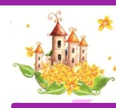 <b>Десятое Королевство</b>, детский сад в Екатеринбурге на Николая ...
