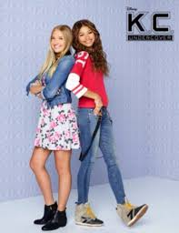 Image result for k.c. undercover