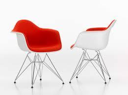 laorosa design junky furniture of charles and ray eames 30pics charles and ray eames furniture