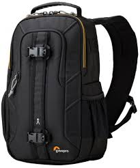 <b>Lowepro Slingshot Edge 150</b> AW Black - Coolblue - Before 23:59 ...