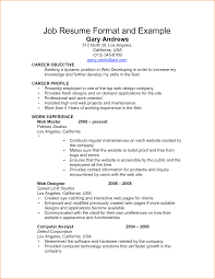14 how to write a resume for a job samples basic job appication job resume format and example by icq15566 how to write a resume for