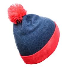 <b>Шапки The North Face</b> (Норс Фэйс) - купить, цены на сайте ...